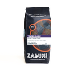 *NEW* Tembo - Dark Roast Kenyan