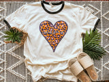 Motherly Love Tee