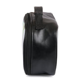 Shiny Makeup Jumbo Case Black