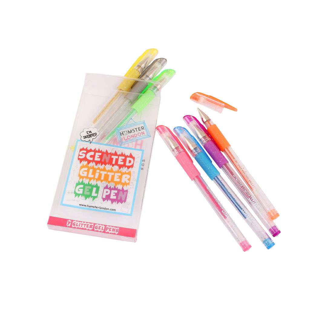 Stationery Collection for Girl