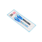 Spy Pen (Blue)