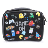 Lunch Bag Gamer
