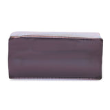 Perfect Pouch For Your Makeup Accessories Black