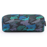 Pencil Case (Alligator Black)