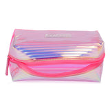 Perfect Pouch For Your Makeup Accessories Pink