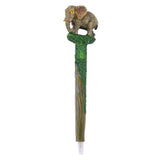 Hamster London Novelty Pen Elephant