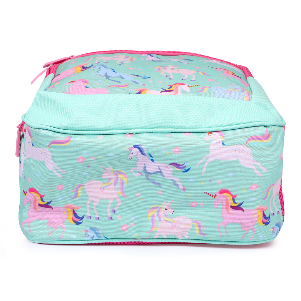 Girls Favorite Unicorn Collection