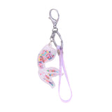key chain, keychain,