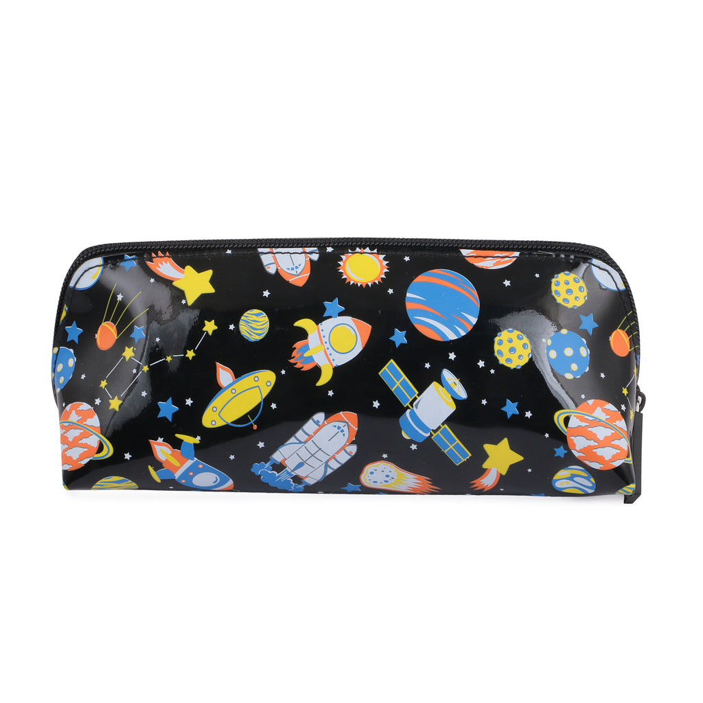 Spcce Collection for Space Lovers