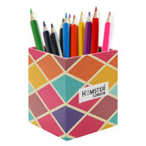 Pen Stand Color Box