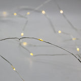 Fairy String Lights String Set of 2
