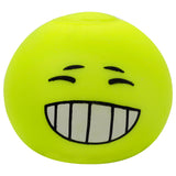 Gum Ball Stress Ball Green