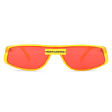 HL Sunberry Savage Glasses