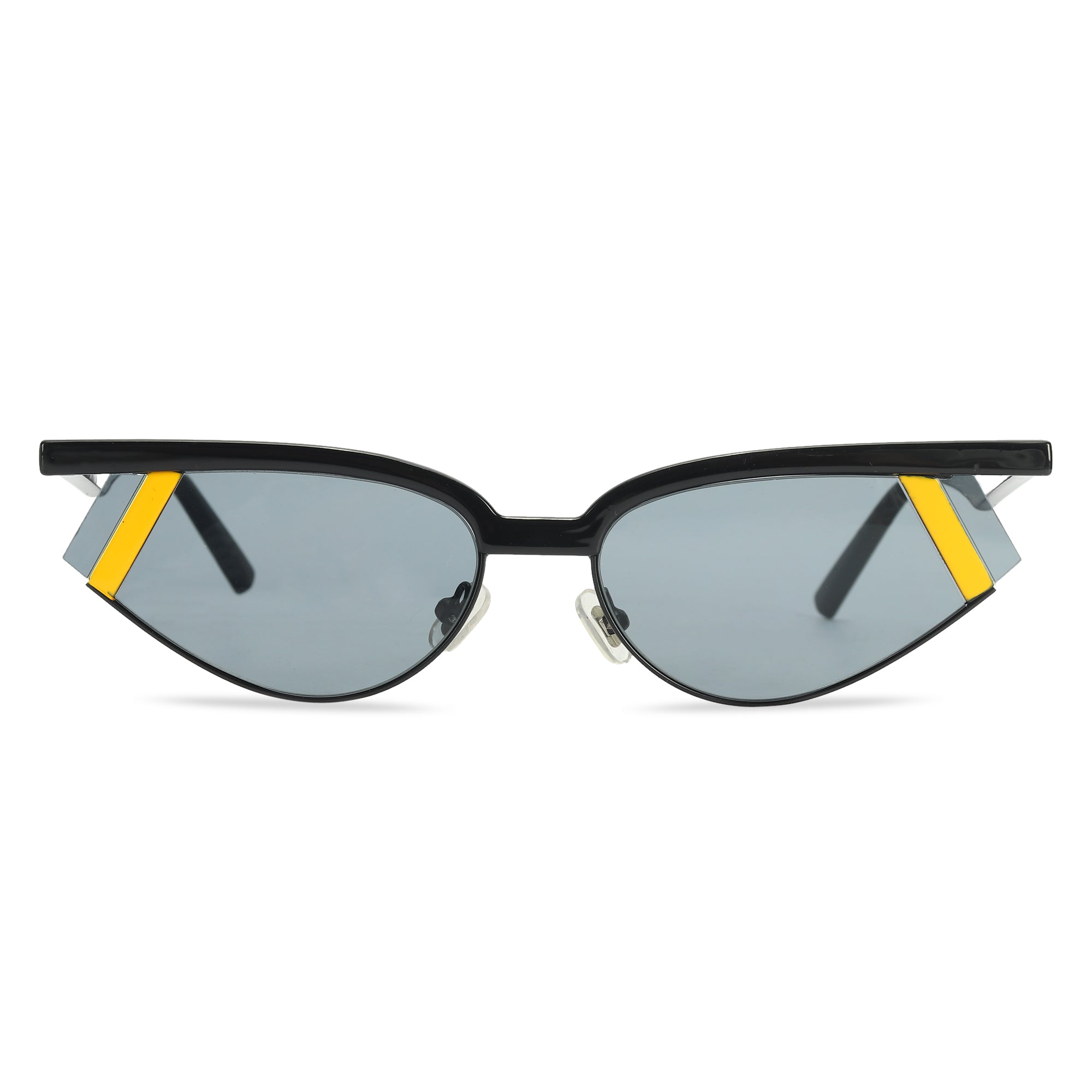 HL Sunberry Empire Glasses