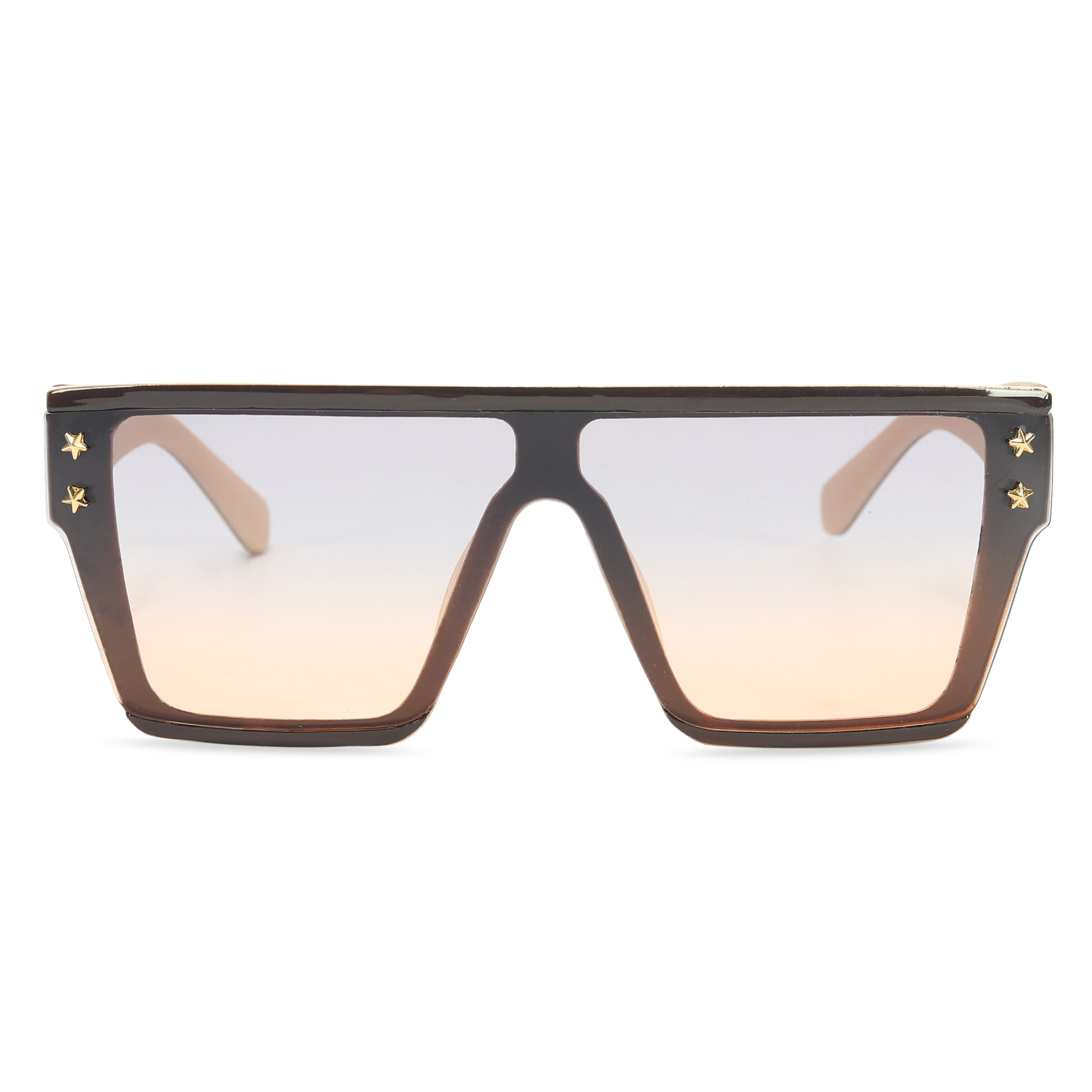 HL Sunberry Ghosted Glasses
