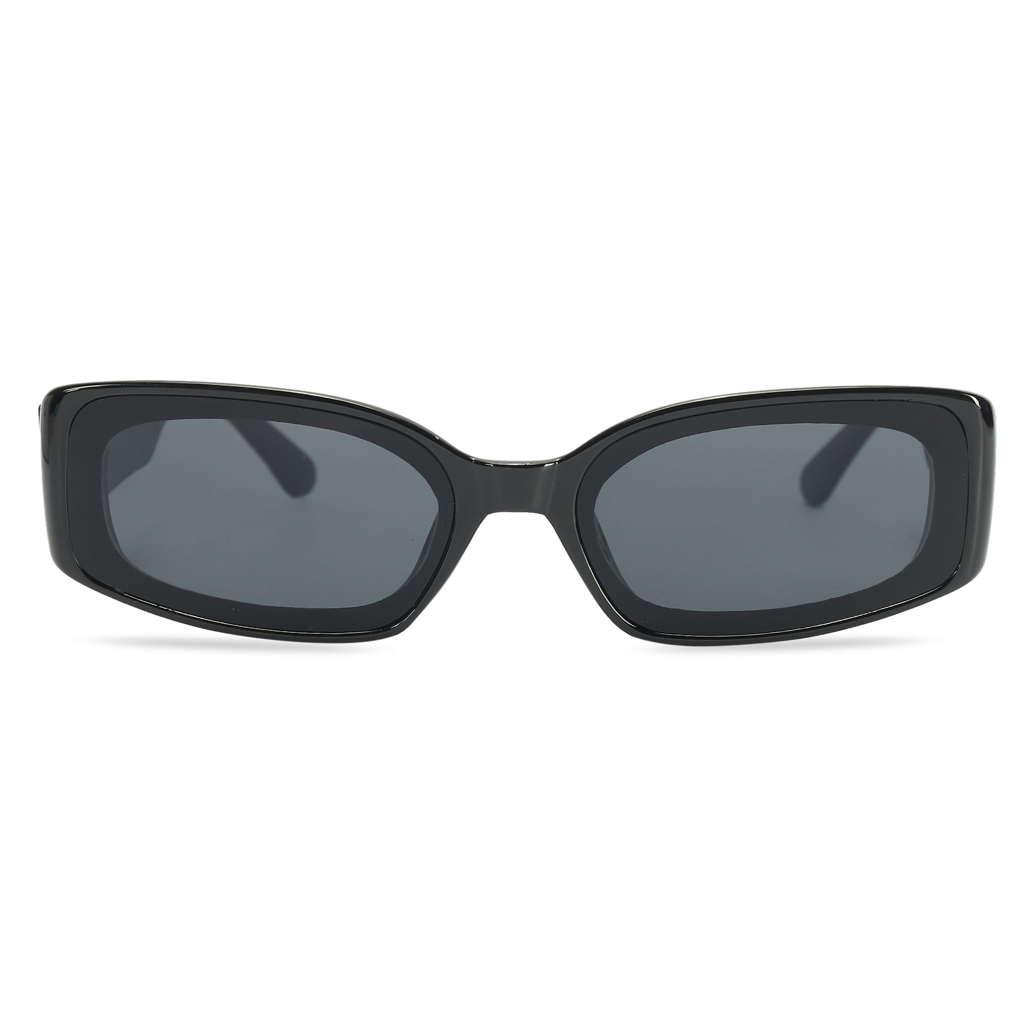 HL Sunberry Ace Glasses