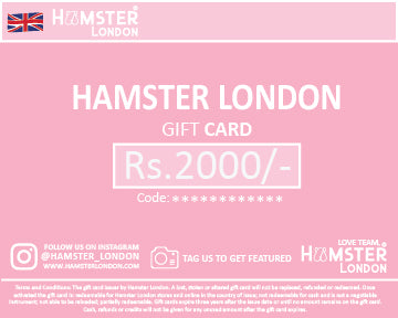 HL eGift Card
