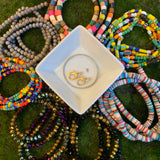 Bead Your Own Mask Holder Kits