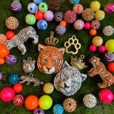 Tiger King Bracelet Kit