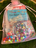 All the Pretty Flowers Beading Kit!
