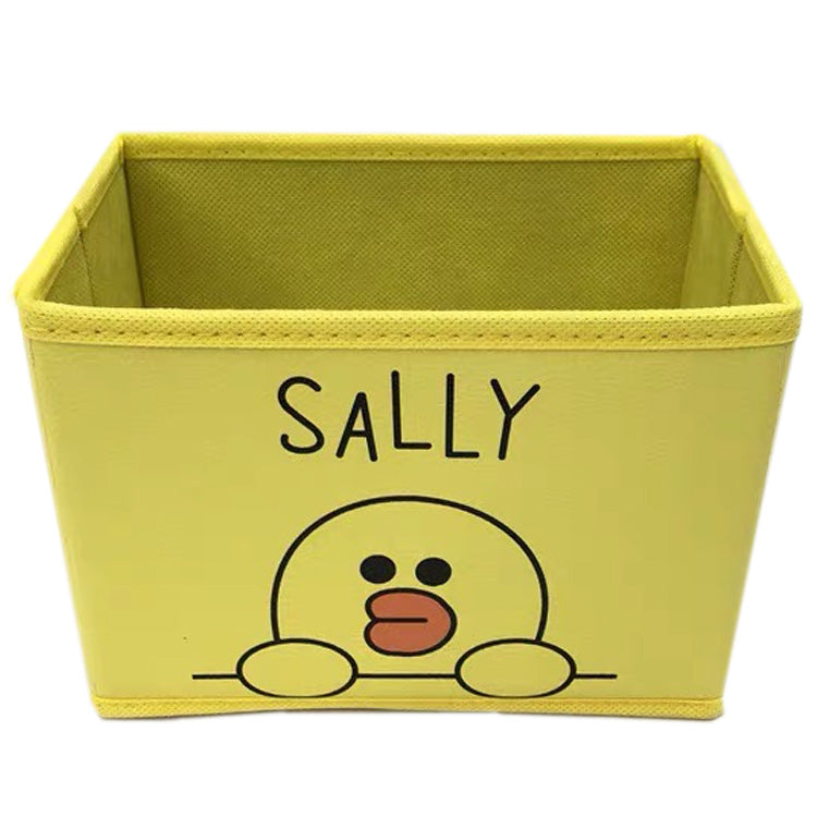 Sally Storage Container