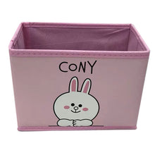 Load image into Gallery viewer, Cony Storage Container