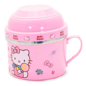 Hello Kitty Big Thermos