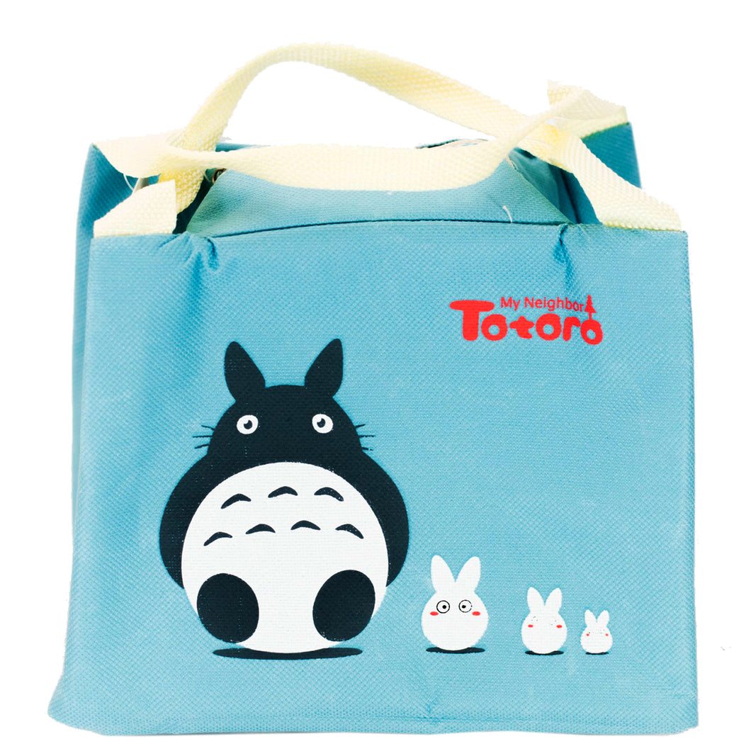 My Neighbour Totoro Lunchbox