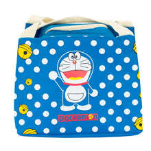 Load image into Gallery viewer, Doraemon Lunchbox