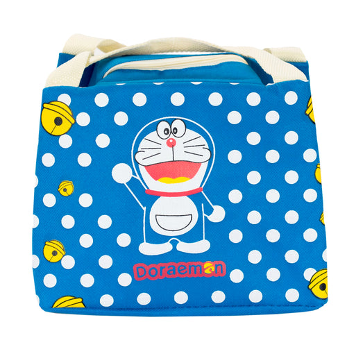 Doraemon Lunchbox