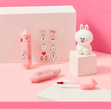 Load image into Gallery viewer, Wish Stone Tint (Water Gel) (MISSHA X LINE FRIENDS Edition)