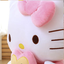 Load image into Gallery viewer, Hello Kitty Doll / Love you Always