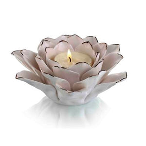 CANDLE HOLDER-HD050004
