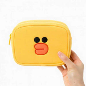 Sally Cosmetic Bag