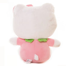 Load image into Gallery viewer, Hello Kitty Doll / Strawberry