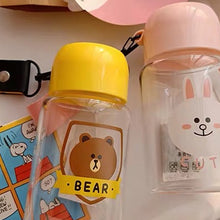 Load image into Gallery viewer, Cony Mini Water Bottle