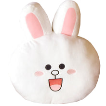 Load image into Gallery viewer, Cony Pillow