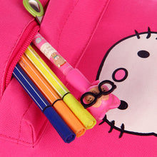 Load image into Gallery viewer, Hello Kitty Backpack-Pink