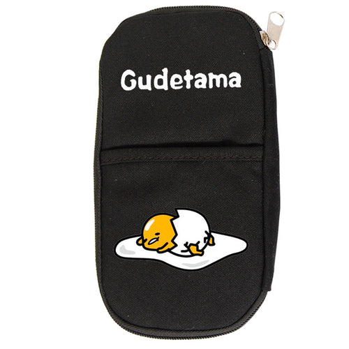 Gudetama Pen case N02