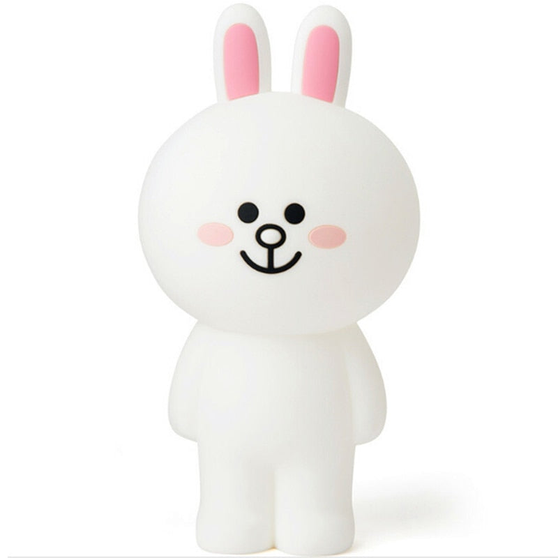 Cony Pencil Case
