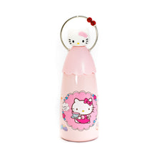 Load image into Gallery viewer, Hello Kitty Thermos