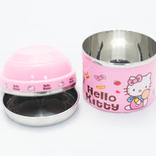 Load image into Gallery viewer, Hello Kitty Big Thermos