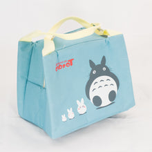 Load image into Gallery viewer, My Neighbour Totoro Lunchbox