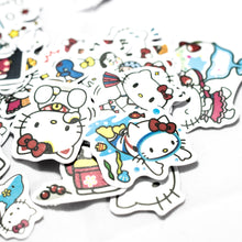 Load image into Gallery viewer, Hello Kitty Stickers