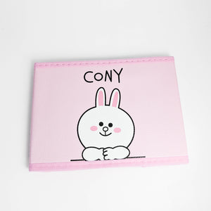 Cony Storage Container