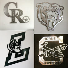 Load image into Gallery viewer, Sport Logo Custom Design Consultation