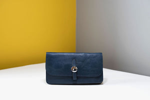Jamie Crossover Bag - various colours