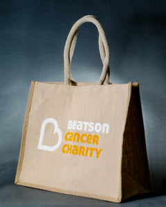 Beatson Cancer Charity Large Shopper