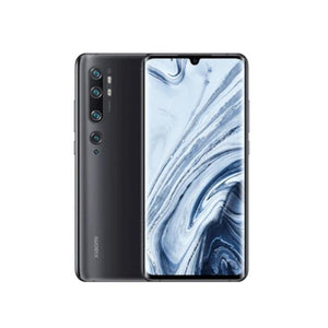 "Smartphone Xiaomi Mi Note 10 6GB/128GB Snapdragon 855 Octa Core 6.47"" 1080P AMOLED 108MP - Quad. Câmera"