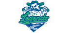Lexington Legends Official Store